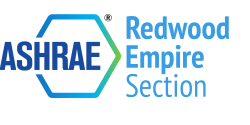 Redwood Emprire ASHRAE